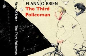 3rd policeman1