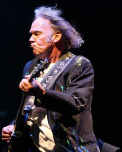 Neil-Young-1