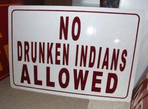 nodrunkenindians_sm