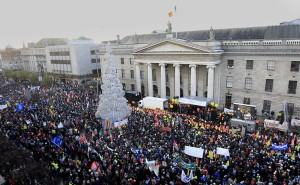 Dublin-Protests-005