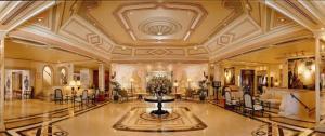 Hi-LW1305-27855531-Lapa-Palace-Lobby