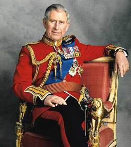 prince-charles-in-military-uniform1