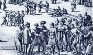 From-Baltimore-to-Barbary-the-1631-sack-of-Baltimore-2