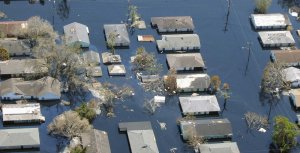 katrina-new-orleans-flooding4-2005