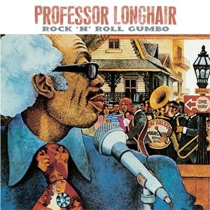 professor-longhair-music