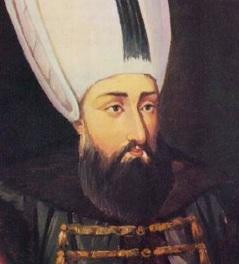 Sultan-İbrahim