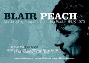 blairpeach
