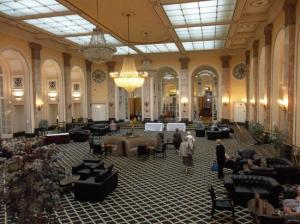 britannia-adelphi-hotel