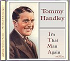 cd_tommy_handley