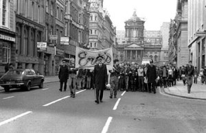 erics_protest_march