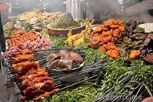 traditional-food-stall