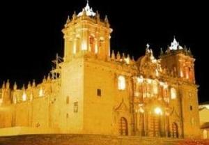 libertador-palacio-del-inka-hotel-cusco-exterior.5