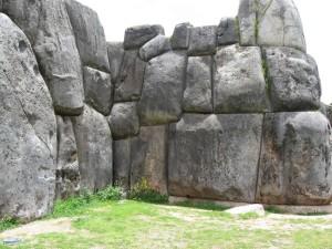 Sacsayhuaman_Inca