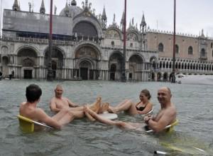 Italy_Venice_Floods-00c76