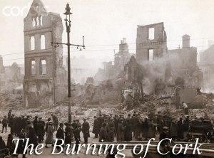 burning-of-cork