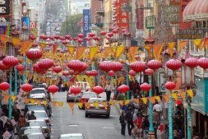 chinatown-san-francisco_s345x230