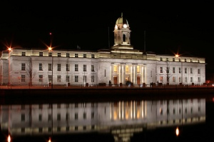 city-hall-cork