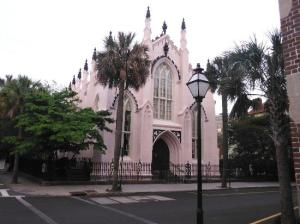 french-huguenot-church