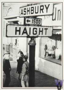 Haight Ashbury2