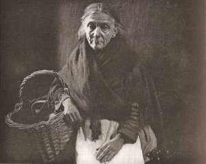 OldCorkWoman