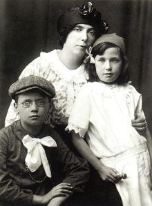 jj_nora_kids-1918-zurich