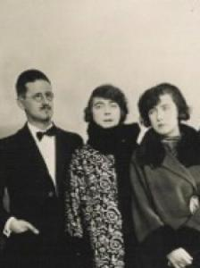 Joyce 1924 J,N,L,G