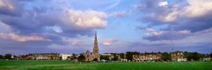 blackheath-and-the-clarendon