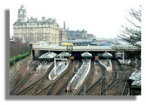 waverley_station0206a