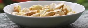 jaknuts