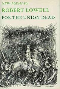ForTheUnionDead