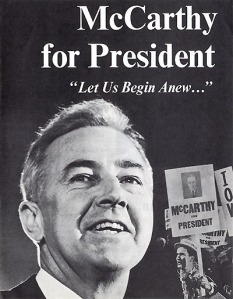 mccarthy-let-us-begin-anew1