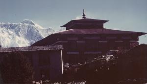 Monastery1A