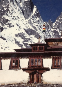 Monastery2A