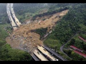 mudslide4
