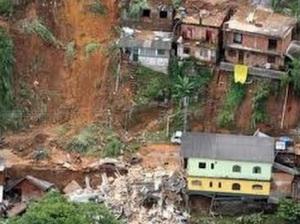 mudslide5