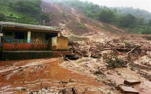 mudslide6