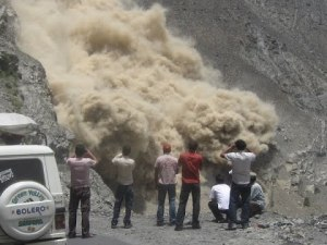 mudslide8