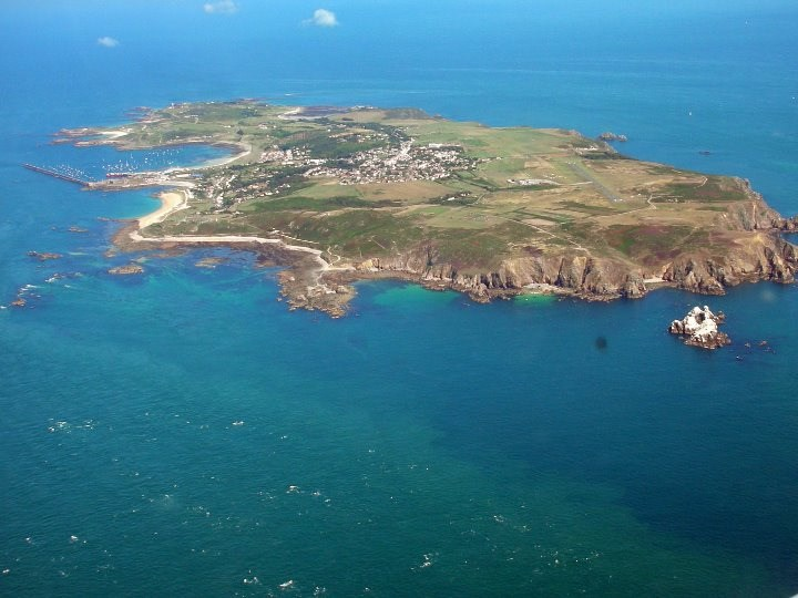 Jersey Channel Island Places To Visit