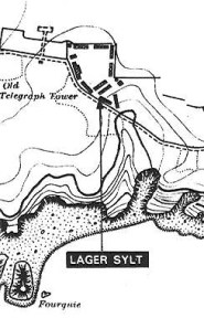 map_showing_sylt_camp