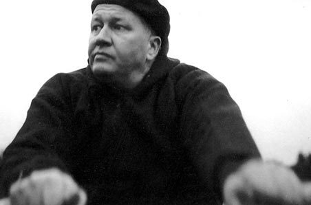 Image result for theodore roethke poems