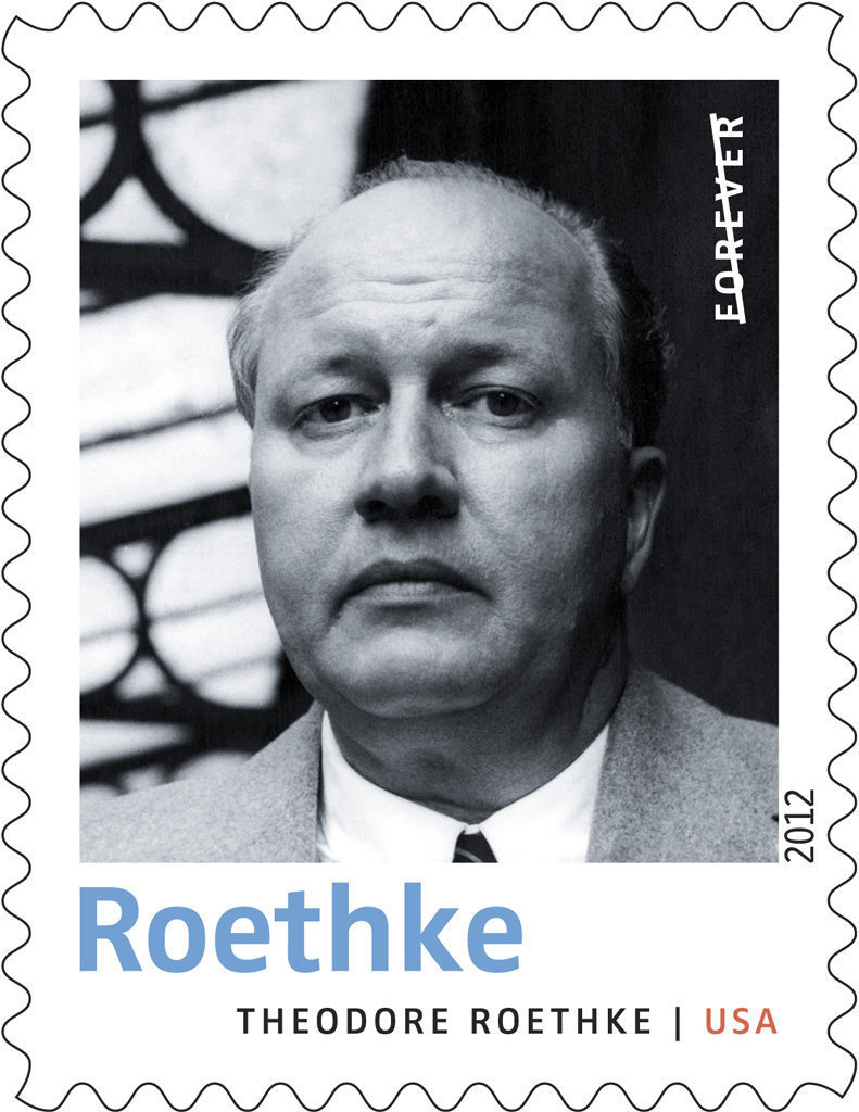 a biography of theodore roethke Theodore roethke - poet - theodore roethke, born in in saginaw, michigan, in 1908, received the pulizter prize in 1954 for the waking.