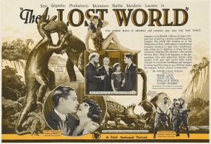The_lost_world_1925_poster