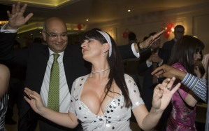 keith-vaz-labour_2011398a