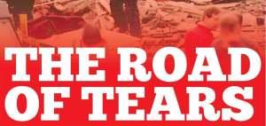 roadtears2