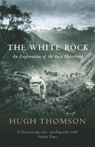 White-Rock-cover-195x300