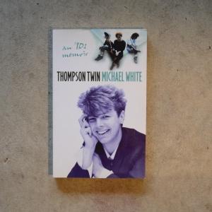 thompson-twin