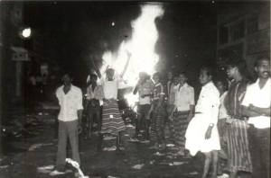 05-rioters-1983-borella-colombo1