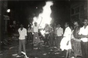 05-rioters-1983-borella-colombo1