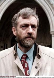 corbyn-1998