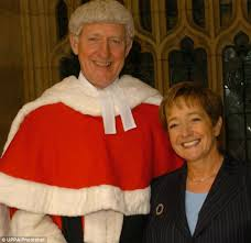 Image result for hodge and harman and henry hodge